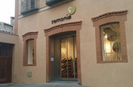 Tienda Semonia