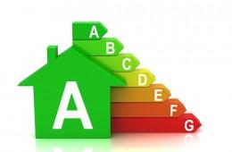 Clasificación Energética A