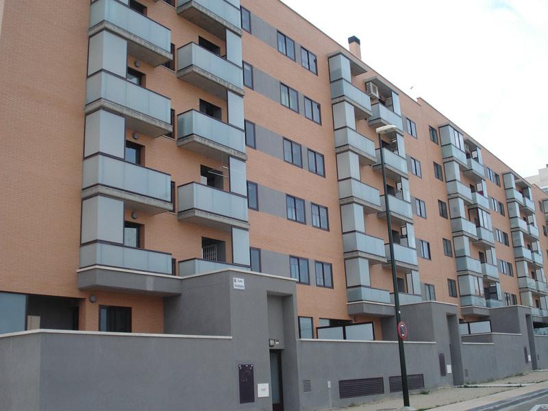 120-VPO-Valdespartera.-Zaragoza-2
