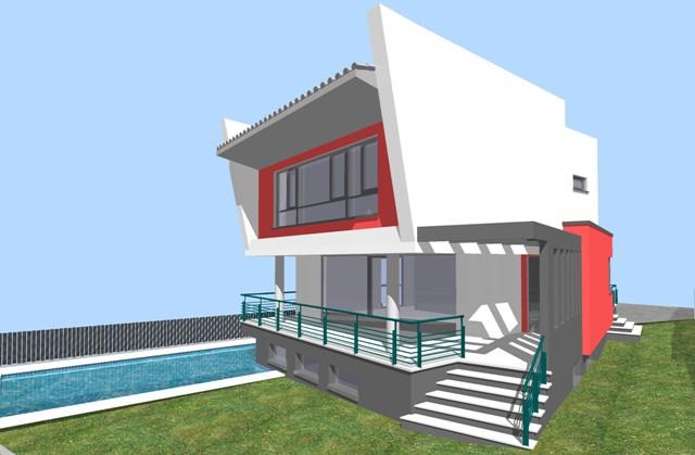 fachada pral 2