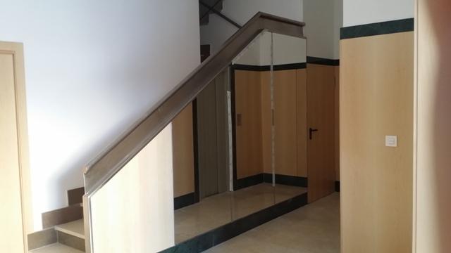 portal juan xxiii 17 3 d entrada